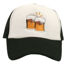 9c0a4c0fcbe8 30 Best Funny Trucker Hats   Baseball Caps images