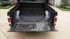 Custom Fully Restored VW Rabbit Pickup (Caddy), US $19,500.00, image 9 Vw Rabbit Pickup, Mk1 Caddy, Mk 1, Pick Up, Volkswagen, Restoration, United States, California, Cars