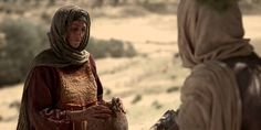 A 4 minute clip from the new videos the church is doing on the life of Jesus Christ. This one is Jesus teaching the Samaritan woman. Bible Photos, Bible Images, Life Of Jesus Christ, Jesus Lives, Salvador, Jacobs Well, Mormon Channel, Why Jesus, Old And New Testament
