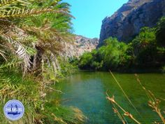 - Zorbas Island apartments in Kokkini Hani, Crete Greece 2020 Sun Holidays, Greece Holiday, Crete Greece, Going Away, Hani, Apartments, Hiking, Europe, River