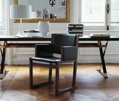 Armchairs | Seating | Musa [Simplice Collection] | Maxalto. Check it out on Architonic