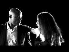 "▶ ""Ainda Bem"" Marisa Monte - Clipe Oficial - YouTube"
