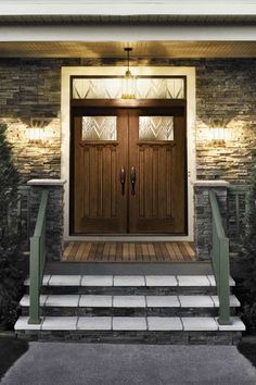 Lovely 32 Inch Fiberglass Entry Door