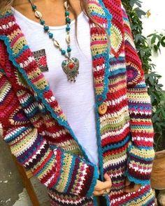 Plus Size Sweaters, Casual Sweaters, Sweaters For Women, Sweater Coats, Sweater Cardigan, Tribal Sleeve, Loungewear Set, New Arrival Dress, Outerwear Women