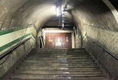 「Abandoned」的圖片搜尋結果