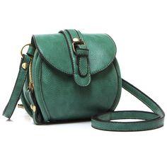 Shop bags from bagteller.com