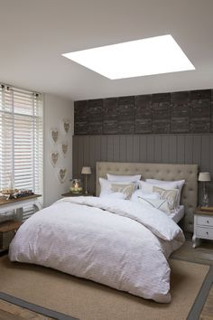 1000 images about 39 riviera maison 39 passie voor slapen on pinterest cushions sands and. Black Bedroom Furniture Sets. Home Design Ideas