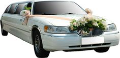 For those who want to avail wedding limo hire services in Sydney, there are all kinds of luxury cars available all over the city. You simply need to call or contact a wedding limousines Sydney based companies. Wedding Hire cars in Sydney come in all customized choices, perfect for your unique theme based marriage.http://www.zimbio.com/Limousine/articles/LxAiM3mfV4c/Get+signature+service+journey+comfort+style