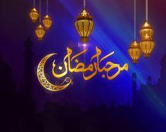 marhaba ramadan - Google-søgning