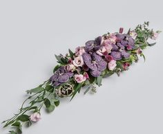 blomsterdekorasjon - Google-søk