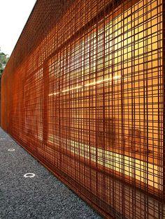 Galeria de Loja Volume B / Studio MK27 – Marcio Kogan - 17
