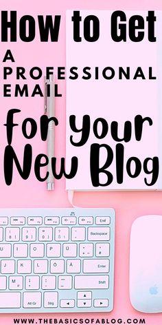 blogging for beginners, blogging, blogging tips, blog posts ideas, blog topics, blogging for beginners ideas, blogging for money, blogging ideas, blogging 101 Affiliate Marketing, Social Media Marketing, Blogging For Beginners, Blogging Ideas, Alt Gr, Blog Topics, News Blog, Pinterest Marketing, Tips