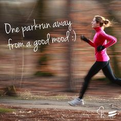Have a good parkrun everyone! #loveparkrun #tribesports #ownyourmarks #activeliving #run #running #fitness #workout #workout #fitness #fit #parkrun #jantastic #morningrun #morning #runnersofIG #runningclub #nevergiveup #motivation #inspiration #runchat #ukrunchat