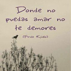 Frida Khalo*