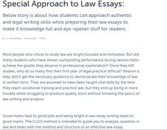 need to order an coursework Academic plagiarism-Original Standard American 99 pages