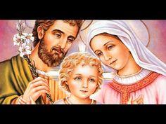 Oração de Cura com Padre Marlon, Forte, linda e emocionante! - YouTube