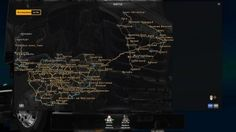 how to install ets2 mods httpwwwets2francecominstall ets 2 mods ets 2 mods pinterest euro
