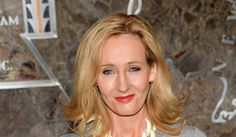 J.K. Rowling Just Prescreened Fantastic Beasts And Revealed New Wand Designs Characters For The Cursed Child http://ift.tt/1U4f390   One of the perks of creating epic masterpieces on and off screen is that you get to see the end result before us mere muggles. J.K. Rowling just gloated tweeted about her private screening of Fantastic Beasts and Where They Come From to her followers on Monday and she seemed pleased with the results.  You know what rounds off a great day? A private screening of…