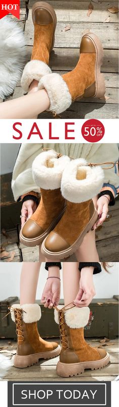 883 Best Fall&Winter&Boots images in 2019 | Boots, Winter