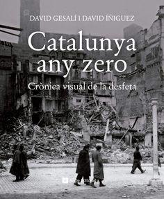 Tapas, Barcelona, Selena Quintanilla, Editorial, David, Movie Posters, Zero, Products, Libros