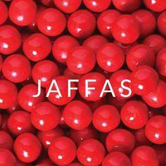jaffas – the most aussie rocky road ever
