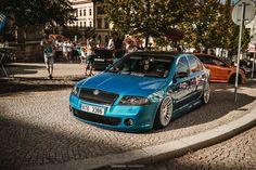Pretty Cars, Skoda Fabia, Bmw E30, Modified Cars, Cafe Racers, Custom Cars, Cars And Motorcycles, Toyota, Car Seats