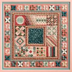 Patchwork Quilts | Patchwork Quilt
