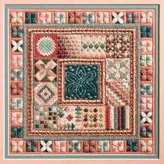 Patchwork Quilts   Patchwork Quilt