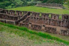 Rakachaka Peru, City Photo, Culture, Turkey