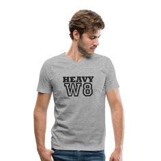 Heavy Weight T Shirt Designs, Boys Like, Big Boys, French Girls, Pullover, T Shirts, Nerd, Womens Fashion, Mens Tops