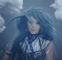 new video coming soon Lindsey Stirling, Violin Photography, Fantasy Photography, Stevie Ray, Stevie Nicks, Grunge Hair, Queen, Film Festival, Role Models