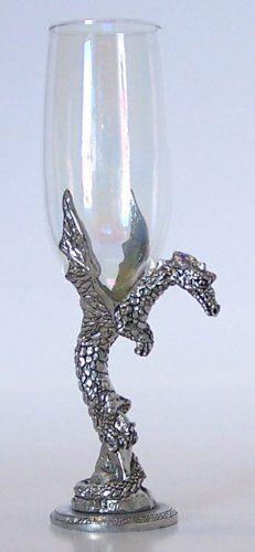 Kitchen Dining Wine Glasses On Pinterest Wine Glass