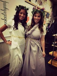 senior homecoming week 2012( salad dressing day, seniors were ceasar)  So what were others?  French, ranch, Italian?  Such a cute, cute idea....