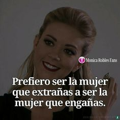 Free English to Spanish to English translator Rude Quotes, Boss Bitch Quotes, Diva Quotes, Strong Quotes, Mood Quotes, Cute Spanish Quotes, Spanish Inspirational Quotes, Jenny Rivera Quotes, Spanish Quotes With Translation