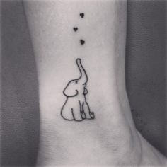 Image from http://www.artandsoultattooandgallery.com/wp-content/uploads/Elephant_Tattoo.jpg.