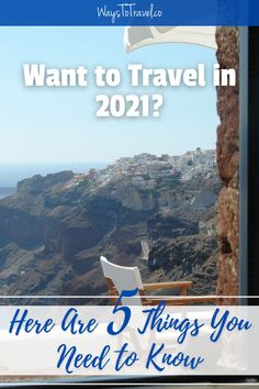 If you are planning on traveling in 2021 it's important to read this first. Tips on when to book your travel, how to book it and where to book it (and not to). It will also provide valuable info on booking sites, travel insurance and travel predictions for 2021. Amazing tips and advice if your goal is to travel solo or backpacking for the first time in 2021. First-time Travel   Travel Inspiration   Travel Solo   Travel Preparation #traveltips #firsttimetraveling #travelsolo #travelin2021 World Travel Guide, Travel Tips, Solo Travel, Time Travel, Booking Sites, Beach Toys, South Island, Countries Of The World, Need To Know