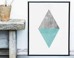 This is how i spent my morning these triangles will for Minimal art resumen