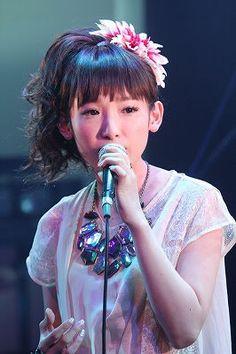 """ナンジョルノの、忘れられない一日。""""南條愛乃Birthday Eve acoustic live event""""レポート"""
