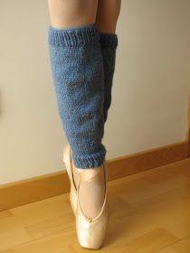 Best Fashion Advice of All Time – Best Fashion Advice of All Time Loom Knitting, Knitting Socks, Knit Socks, Crochet Fabric, Knit Crochet, Ballet Shoes, Dance Shoes, Crochet Leg Warmers, Ballet Photography