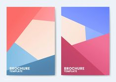 Letterhead Template, Brochure Template, Flyer Template, Poster Templates, Creative Brochure, Brochure Design, Cool Business Cards, Business Card Design, Free Doodles