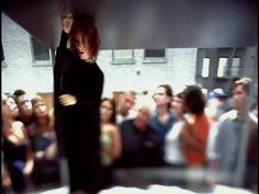 Tori Amos - 1000 Oceans