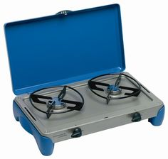 Double burner camping stove visit to buy at cheap rates: http://onlinecampingstove.blogspot.com/
