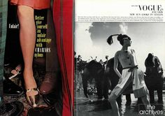 Isa Stoppi, a top Italian Model in Ceylon in May 1966 issue of Vogue UK photographed by Henry Clarke. Isa Stoppi who fled Libya, where she was born, and had settled in Piacenza, Italy, was chosen to represent Italy in the Miss Universe contest subsequently had a brilliant career as a model.  Henry Clarke was a prolific fashion photographer, whose fashion photographs and portraits of social personalities and royalty graced the pages of Vogue for a quarter-century.
