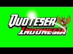 Youtube Quotes, Free Video Background, Quotes Indonesia, Me Quotes, Lol, Meme, Drag Bike, Youtube Youtube, Arya