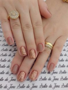 Toe Nail Color, Nail Colors, Dry Nails, Manicure, Landscape, Nail Designs, Colorful Nails, Tips And Tricks, Pretty Nails