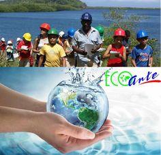 Ecoarte, il mondo e il medio ambiente Cuba, Christmas Bulbs, Holiday Decor, Home Decor, Homemade Home Decor, Christmas Light Bulbs, Decoration Home, Kobe, Interior Decorating