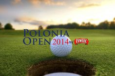 The Polonia Open by Zywiec starts at Fountains Country Club in West Palm Beach today. This is the 14th edition of the popular tournament and the sixth under the auspices of the Senate of RP as a Polonia World Championships.The Polonia Open by Zywiec 2014 will last until 1st March.