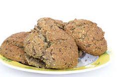 Recept: Íme a csodazsömle, mely felgyorsítja a zsírbontást Paleo, Mashed Potatoes, Banana Bread, Tart, Low Carb, Cookies, Chocolate, Ethnic Recipes, Food