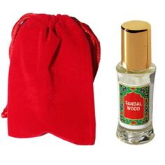 Introducing Nemat Fragrances Sandalwood Oil 10ml 13oz. Get Your Ladies Products Here and follow us for more updates!