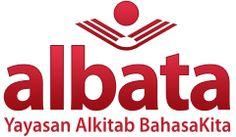 Albata Indonesia Logo
